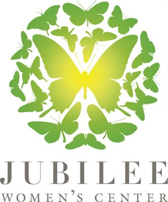 jubilee women's center.jpg