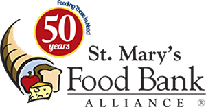 st marys food bank.png