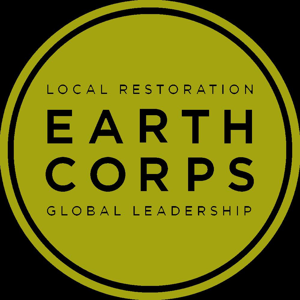 earthcorps.png