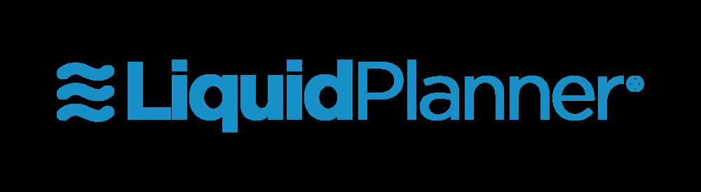 LiquidPlanner-Blue (1).png
