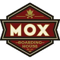 MOX logo.png