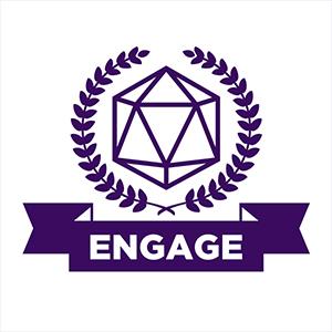 engage logo2.jpg