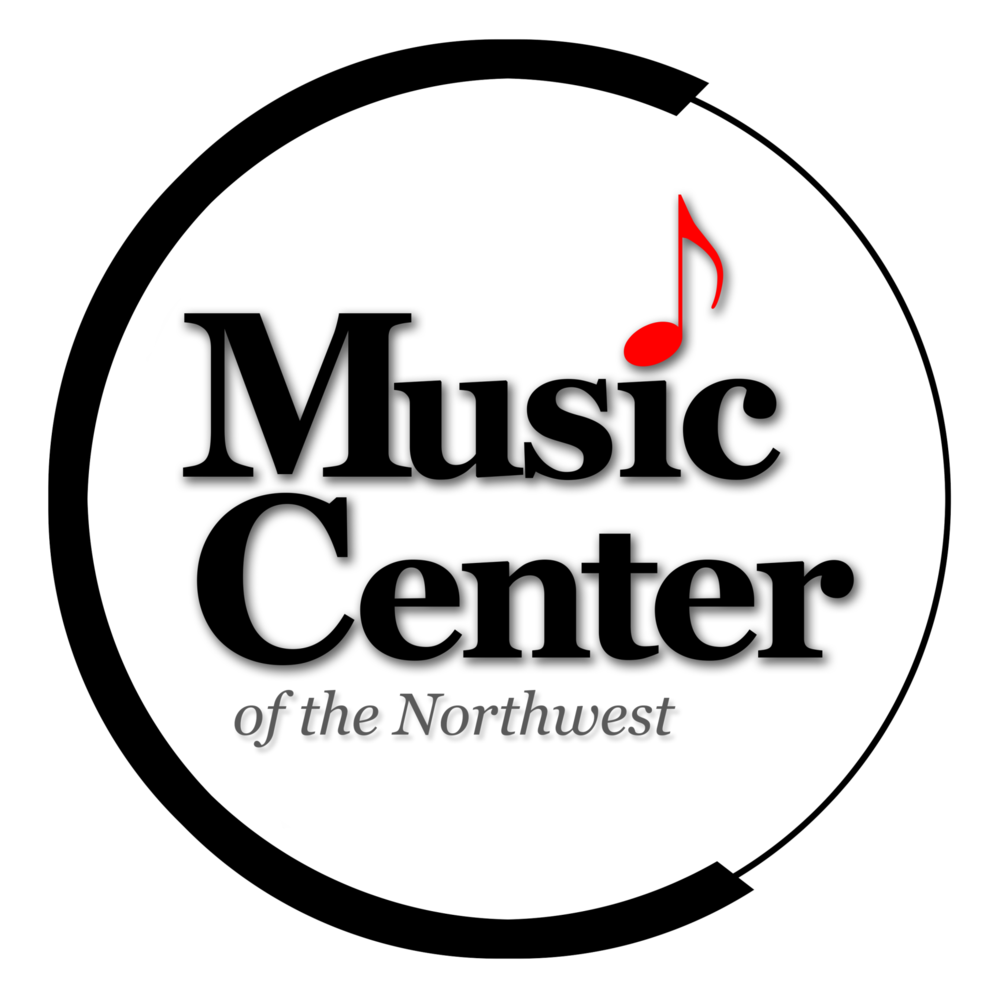 music center nw.png