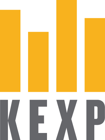 KEXP-LOGO-OFFICIAL-NOTMUTANT-COLOR.JPG