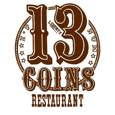 13 coins.jpg