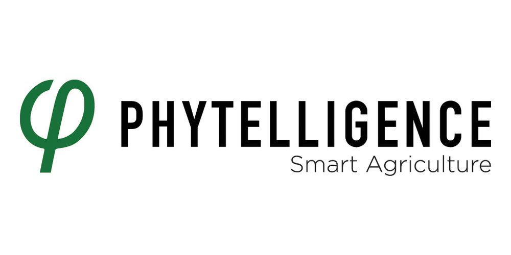 Phytelligence_Logo_.rev_final_(1)_twitter.jpg