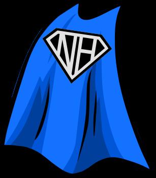NH Logo Aliya 1.png