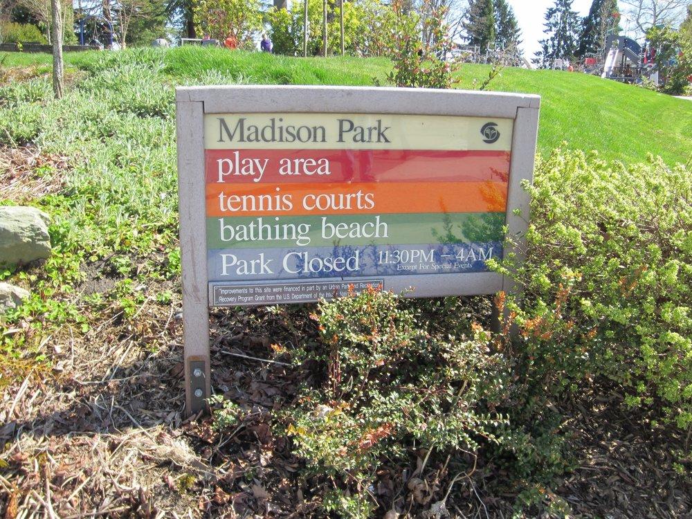 Madison Park 2.jpg