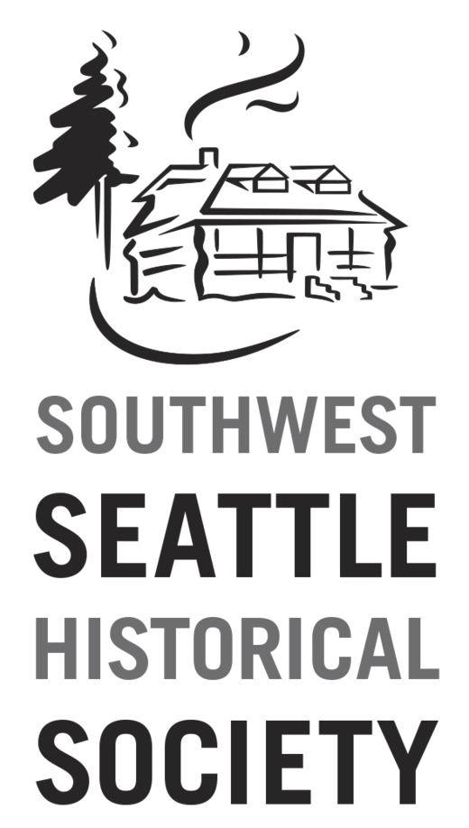 Logo for SWSHS-589-W-JM02.png