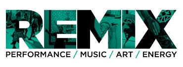 remix.jpeg