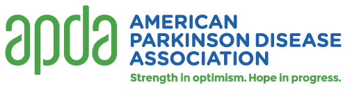 american parkinson disease association.png