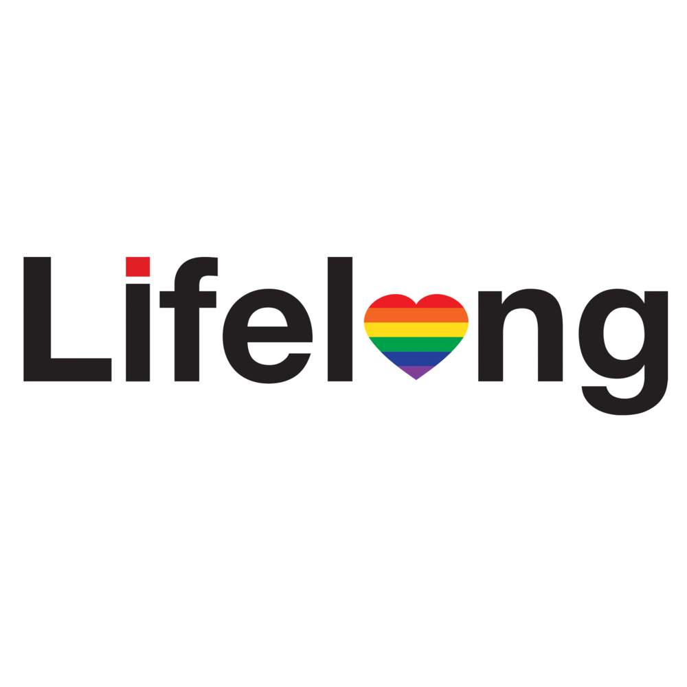 Lifelong+Social+Logo.png