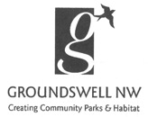 Groundswell Logo.jpeg
