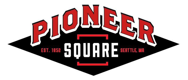 Pioneer_Square_logo.jpg
