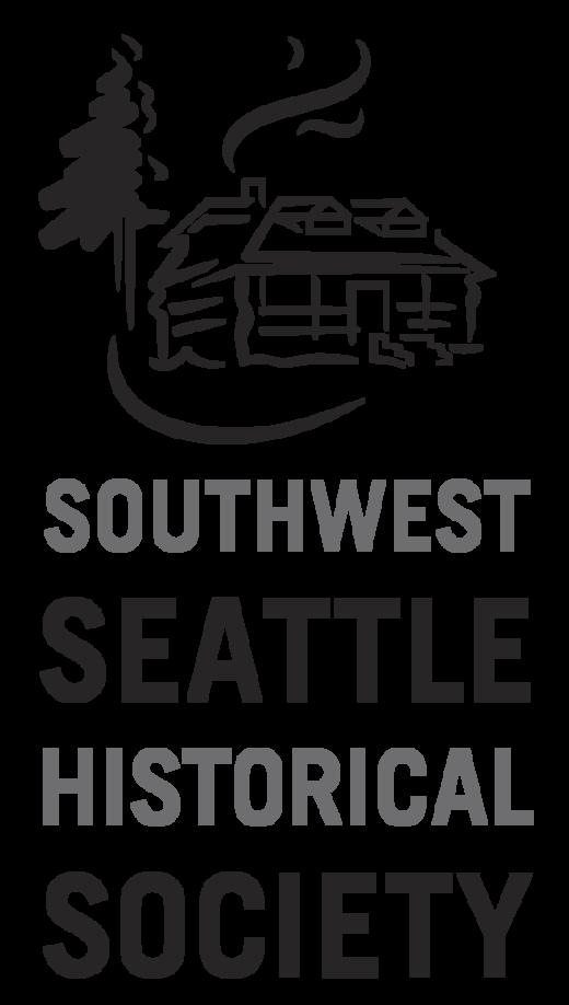 Logo for SWSHS-589-W-JM02.png
