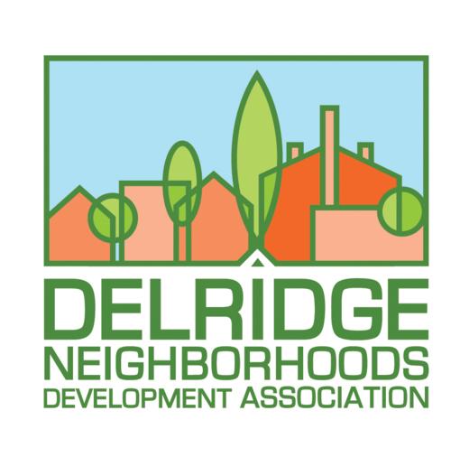 18_DNDA_Logo_Primary.jpg
