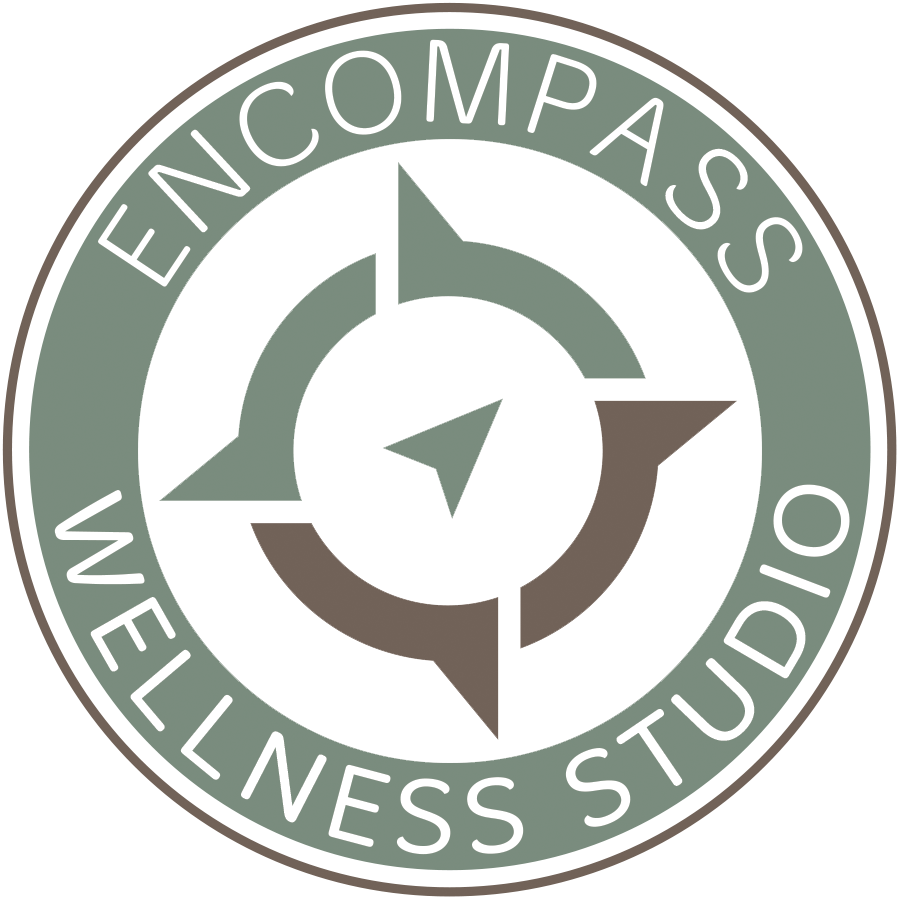 Encompass Wellness Studio