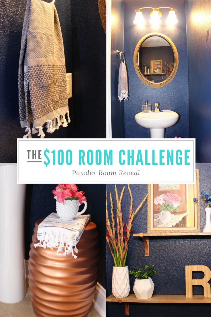 $100 room challenge.png