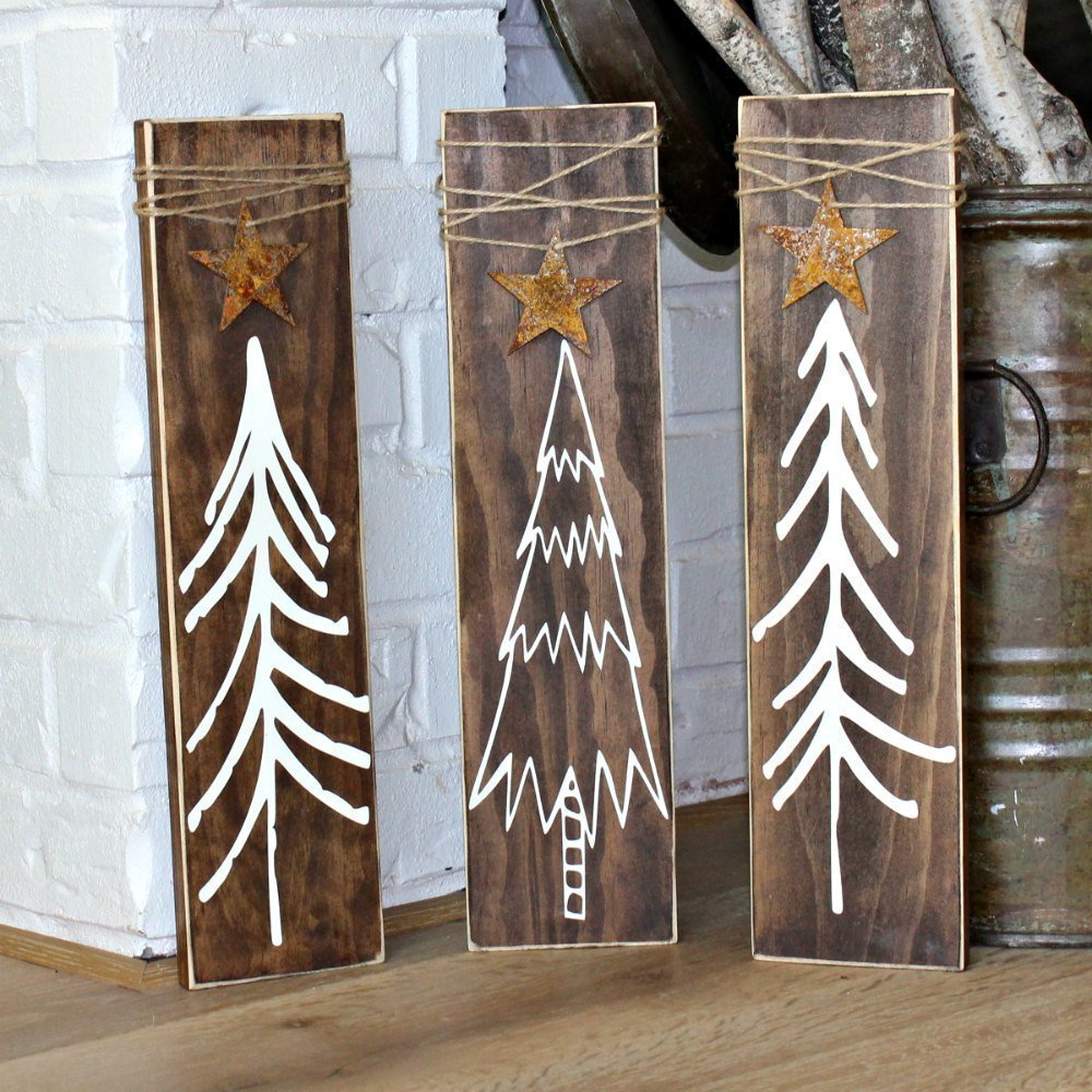 Christmas Trees - $49.99