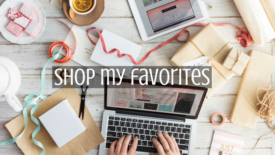 Shop my Favorites.png