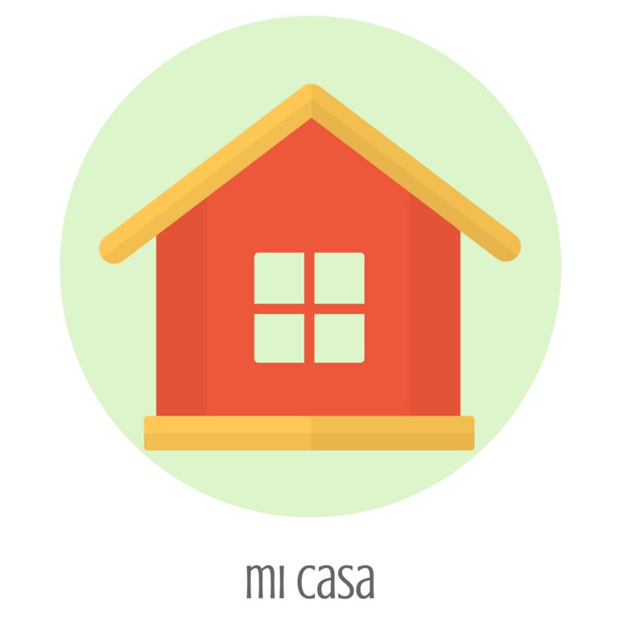 mi casa icon circle.png