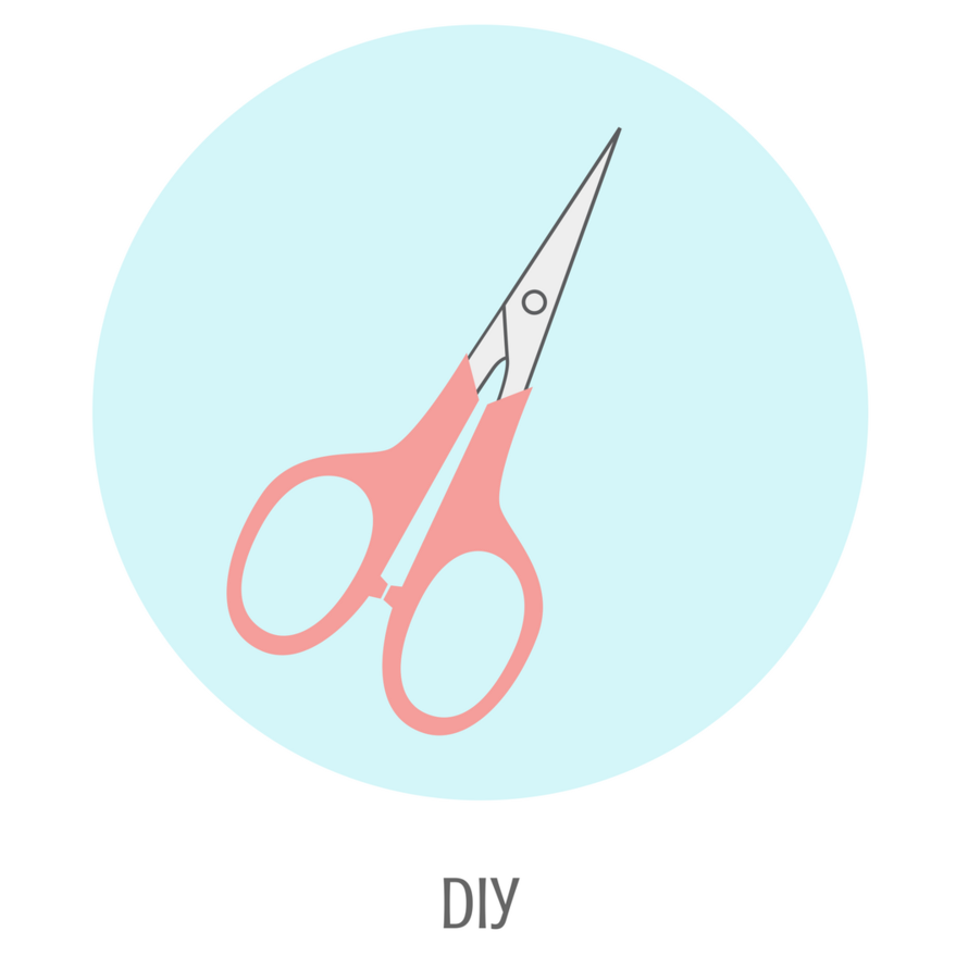diy icon circle (1).png