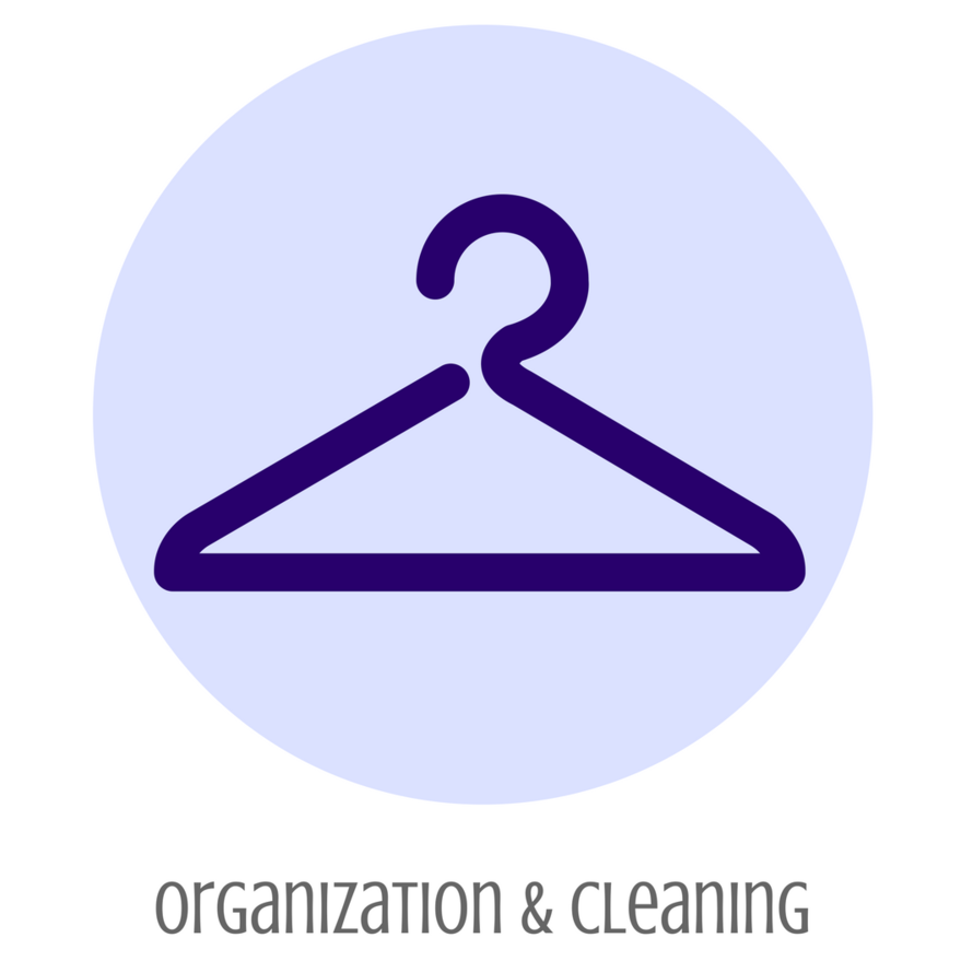 organization & cleaning icon circle.png