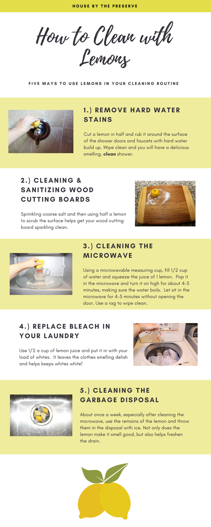 House by the Preserve - How to clean with Lemons.png