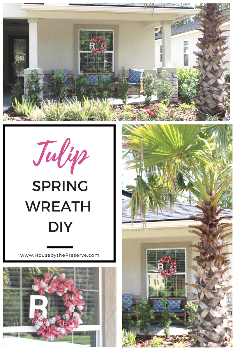 Tulip Spring Wreath DIY - House by the Preserve.png