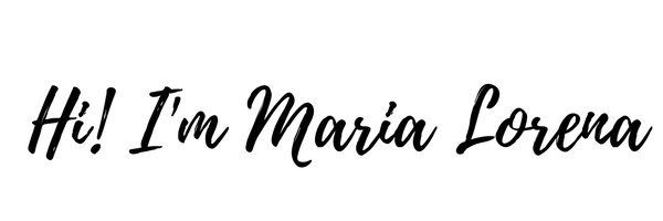 Hi! I'm Maria Lorena (5).png