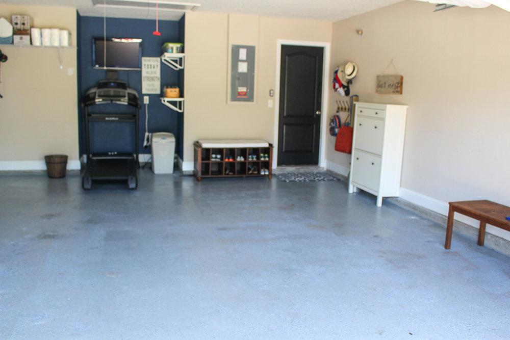 Garage organization-2.jpg