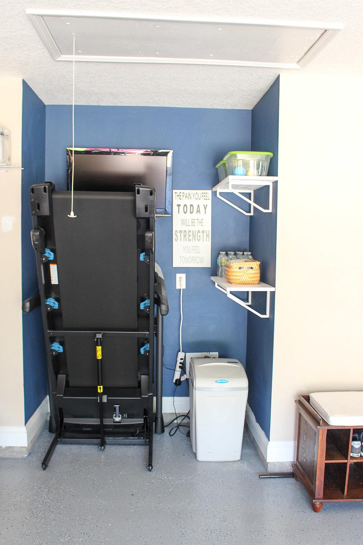 Garage workout area.jpg