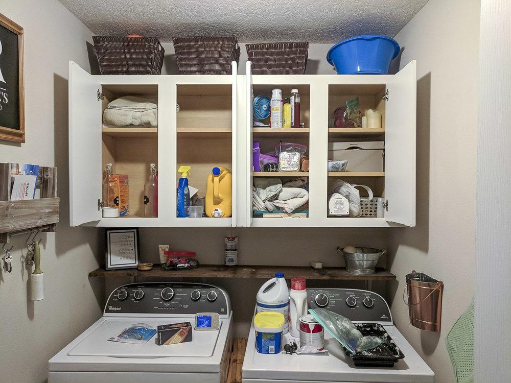 100 Room Challenge Laundry Room-2.jpg