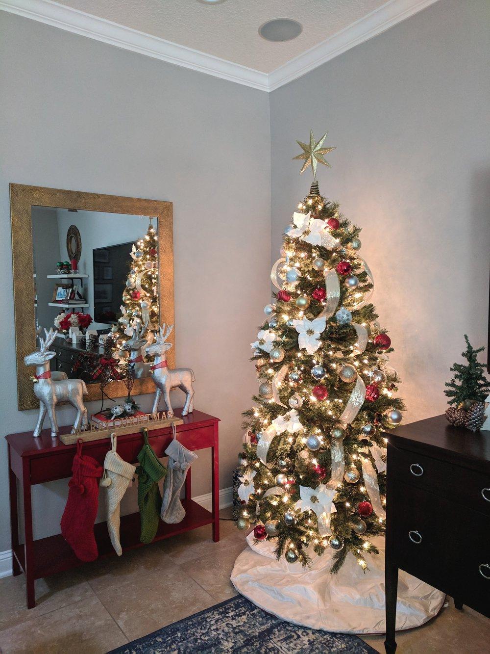 2018+Christmas+Tree