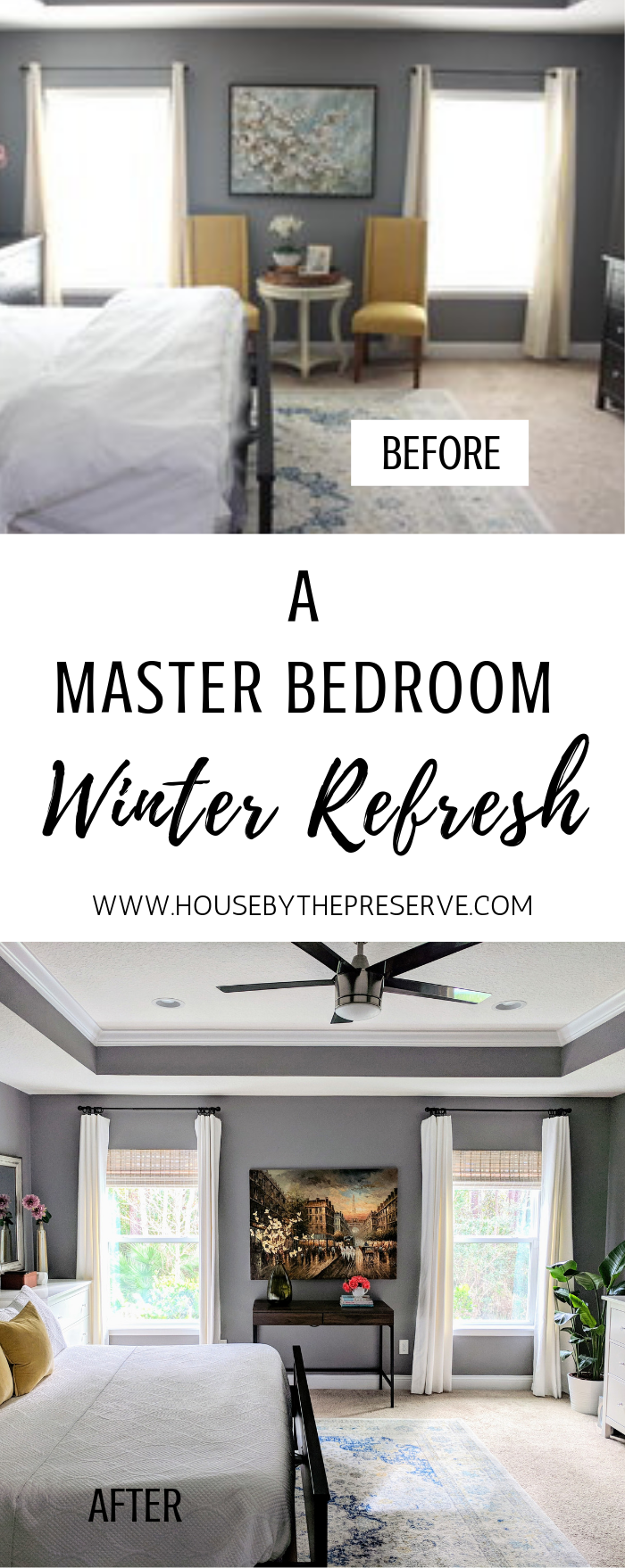 A Master Bedroom Winter Refresh - House by the Preserve.png