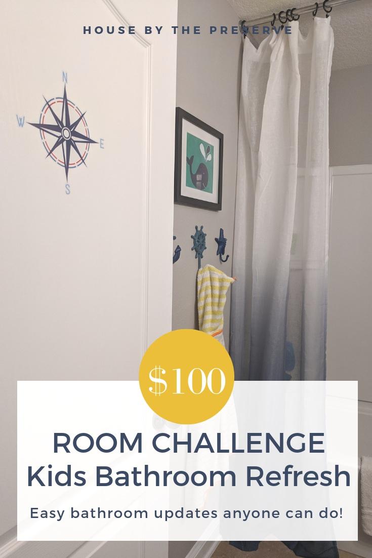 %24100+Room+Challenge_+Easy+Bathroom+Updates+-+House+by+the+Preserve+1.jpg