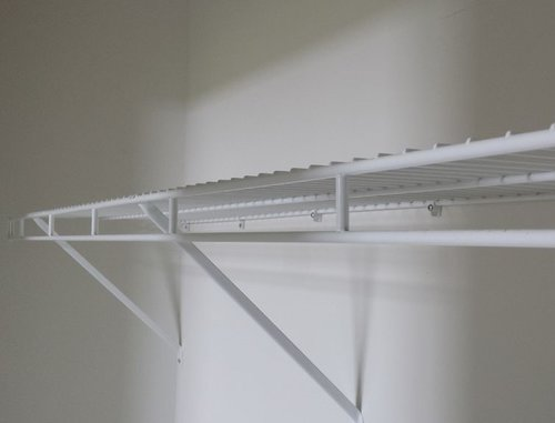 White-Wall-Mounted-Wire-Shelving.jpg