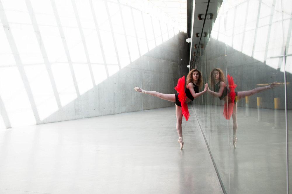 Madison Ballet 2016-Untitled Export-0015.jpg