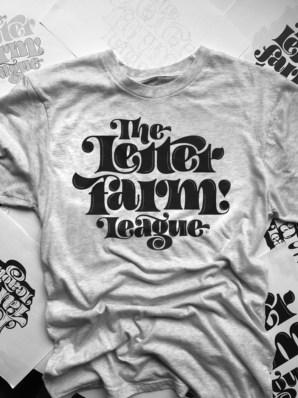 LF league shirt-1 copy.jpg