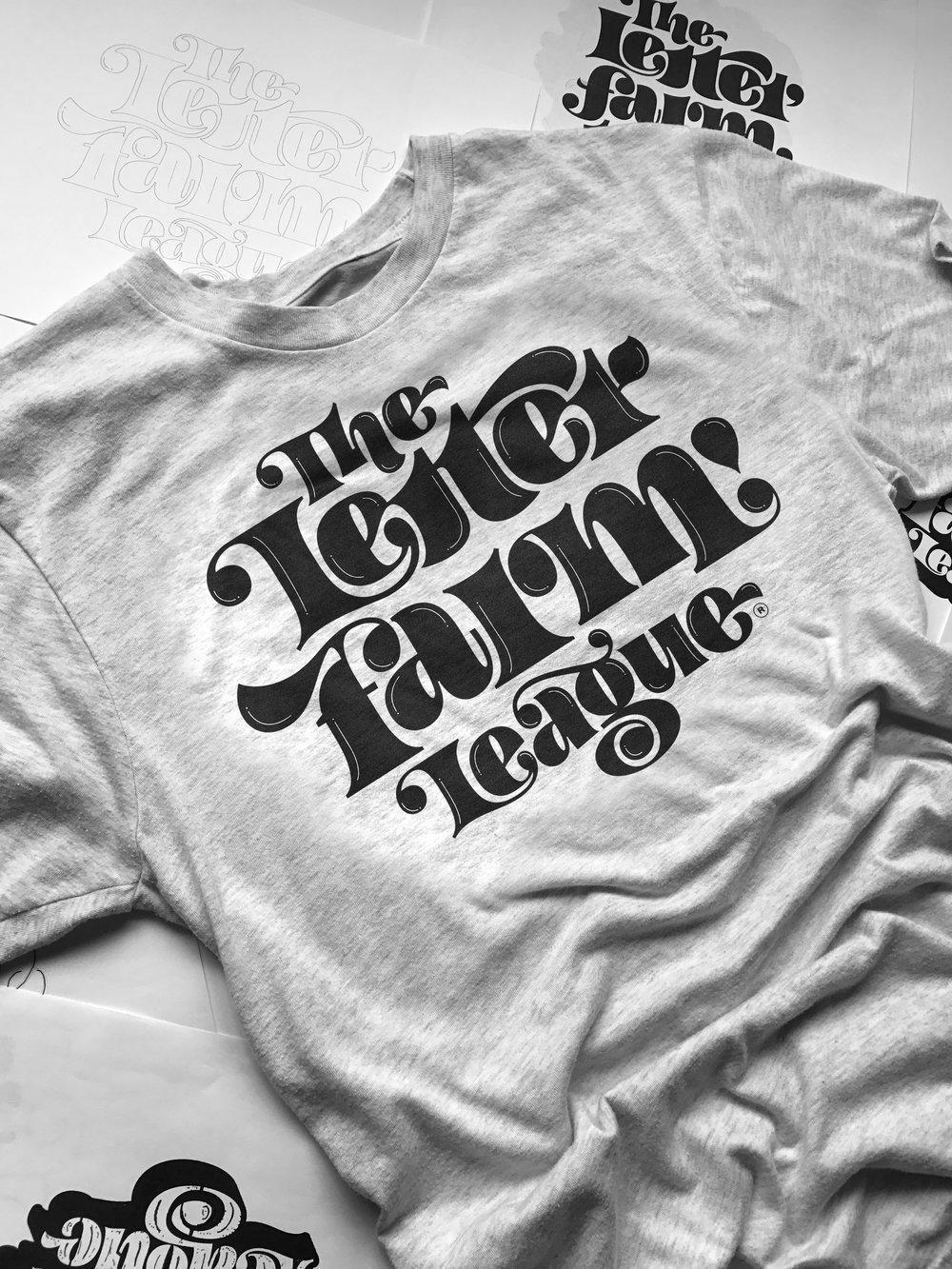 LF league shirt-2 copy 2.jpg