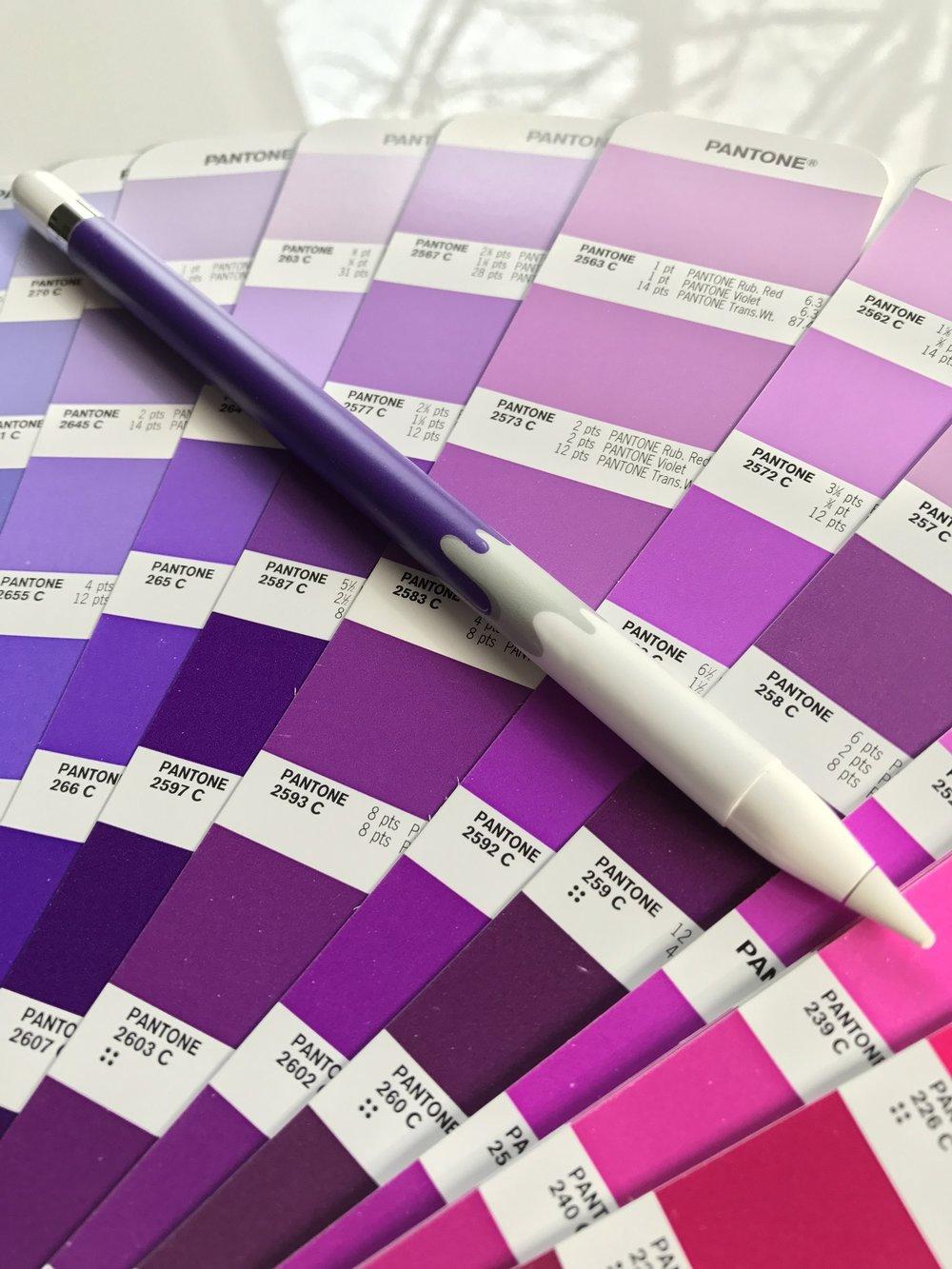 pantone purple drip.jpg