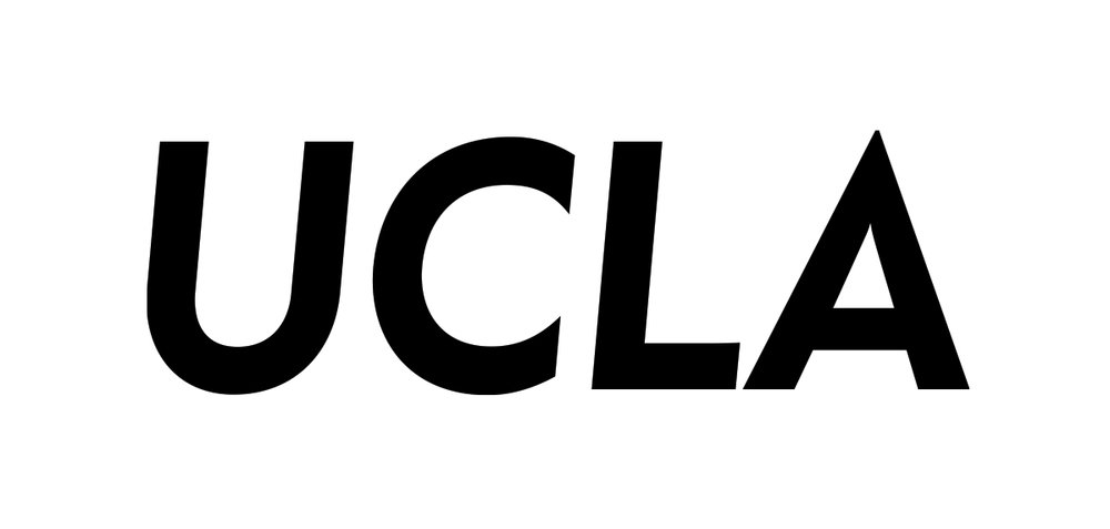 ucla-logotype-main-21.jpg