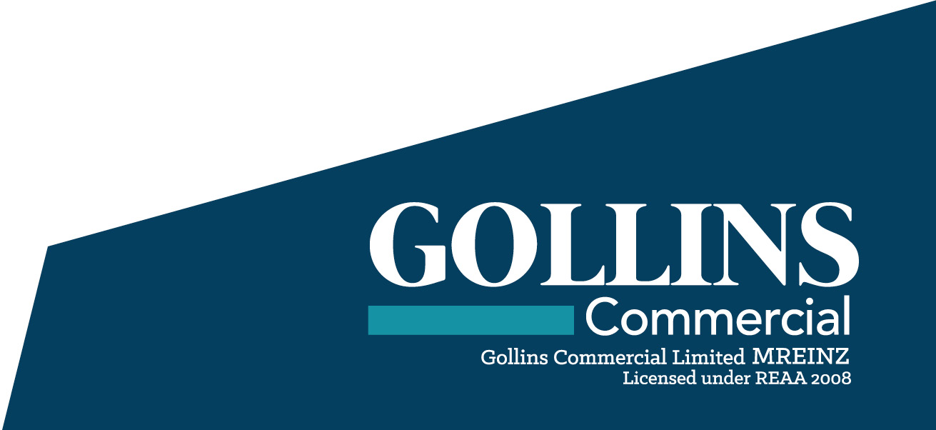 Gollins Commercial