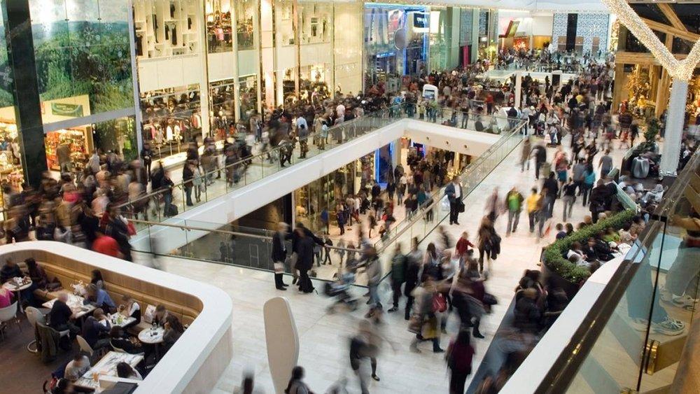 Mall-Crowd.jpg