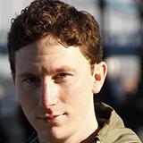 Steven Wilsey_Small.jpg