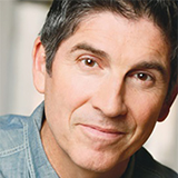 JAMES LECESNE_SMALL.jpg