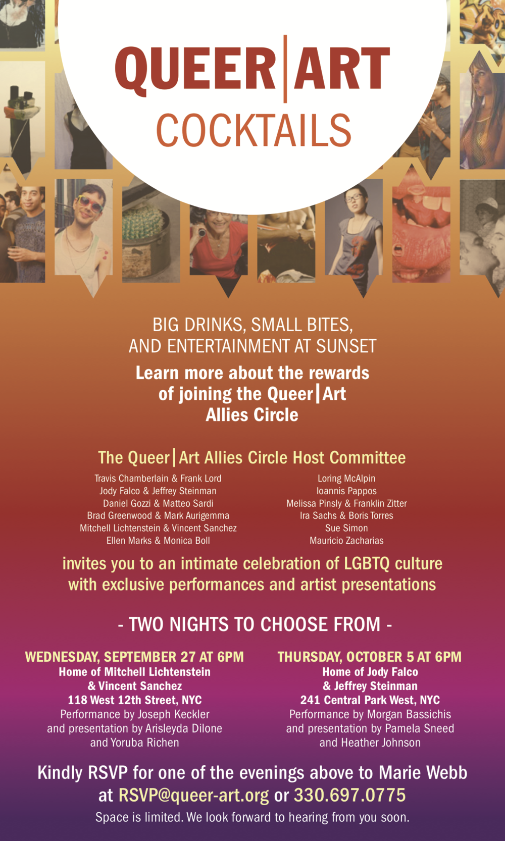 QueerArt Cocktials Invitation.png