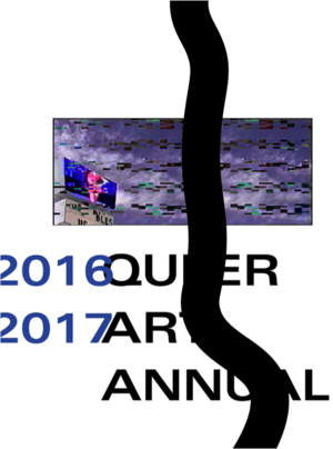 QAM 2016-2017 Annual.png