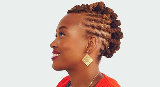 Naomi-Jackson