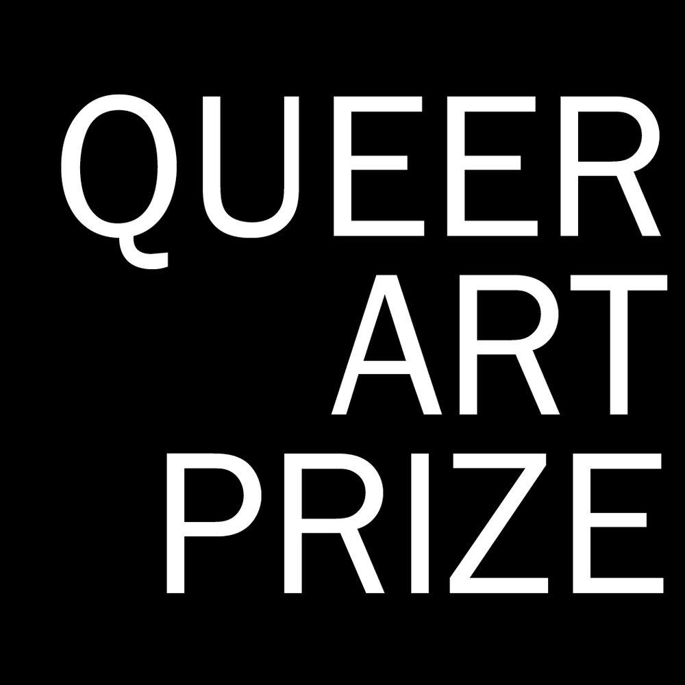Lesbian artist grant